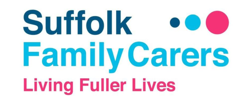 Suffolk Young Carers